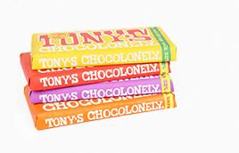 Chocolade & meer