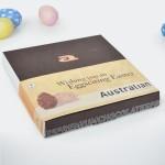 9-Pack Easter eggs