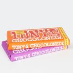 Tony's Chocolonely duo specials