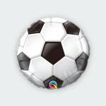 Voetbal ballon