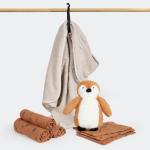 Geboortegeschenk Pinguïn