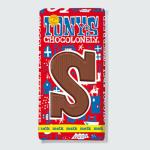 Tony's Chocolonely S melk
