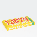 Tony's Chocolonely Noga