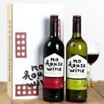 No House Wine 2-vaks