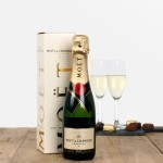 Moët & Chandon Brut 375ml
