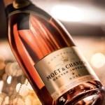 Moët & Chandon Nectar Rosé
