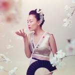 Rituals Sakura Renewing Treat