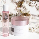 Rituals Sakura Renewing Collection