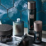 Rituals Samurai Refreshing Collection