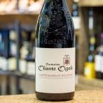 Châteauneuf-du-Pape Rouge & Blanc