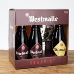 Westmalle Trappist geschenk