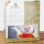 Piraat geschenkverpakking