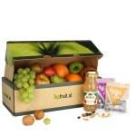 Fruitbox noten