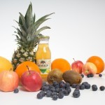 Fruitkist biologisch