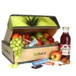Fruitbox snoep groot