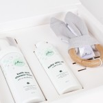 Giftset Care