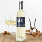 MiP Classic Blanc 2020