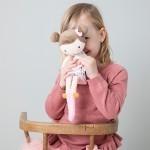 Doll Rosa