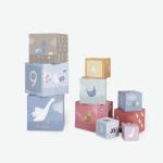 Stapelblokken Little Goose