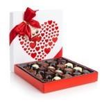 Hamlet Love Giftbox
