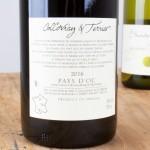 Collovray & Terrier Pêché de Vignes